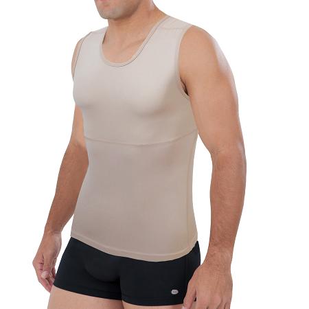 Camiseta HEALTHY postural masculina