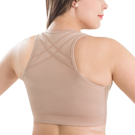 Colete HEALTHY postural feminino